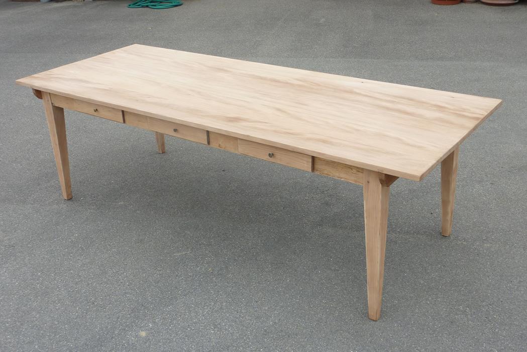 Tischcenter Edeltrödel Biedermeier Tische Das Grösstes