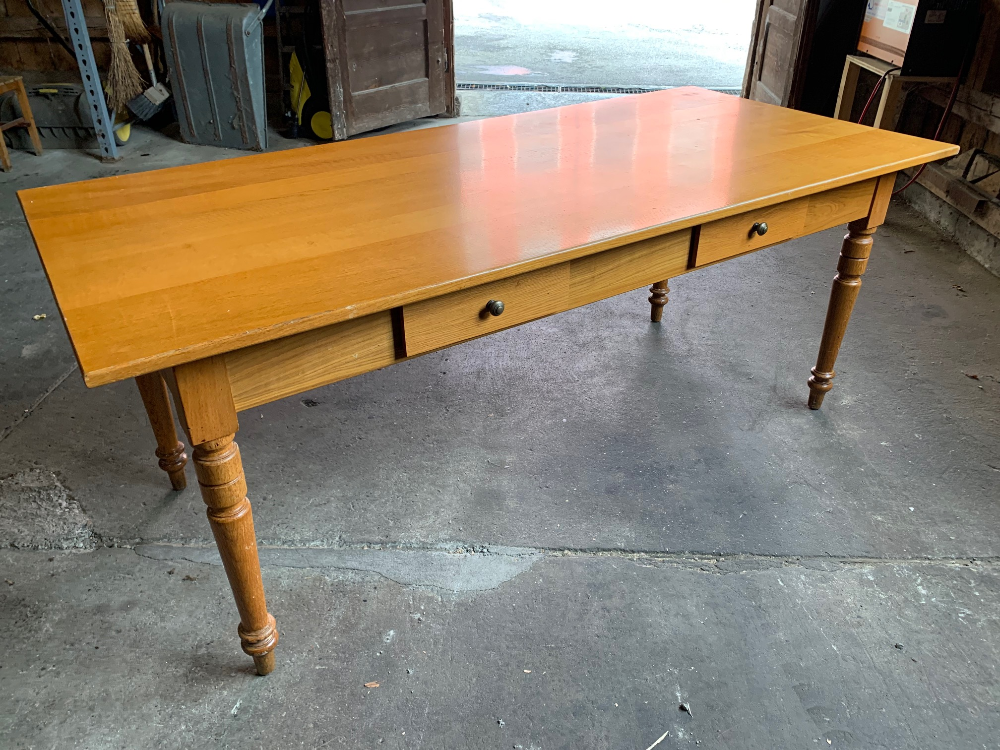 Tischcenter Edeltrodel Biedermeier Tische Das Grosstes